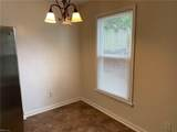 1206 Cypress Ave - Photo 8