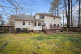 601 Piping Rock Dr - Photo 40