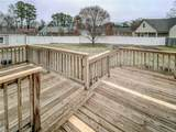 2745 River Oaks Dr - Photo 42