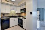 7501 River Rd - Photo 11