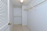 7501 River Rd - Photo 18