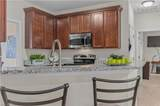5224 Winery Dr - Photo 14