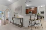 5224 Winery Dr - Photo 17