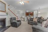 5224 Winery Dr - Photo 18