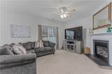 5224 Winery Dr - Photo 19