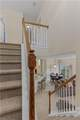 5224 Winery Dr - Photo 24