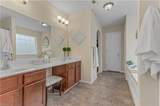 5224 Winery Dr - Photo 27