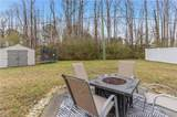 5224 Winery Dr - Photo 35