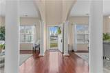 5224 Winery Dr - Photo 4