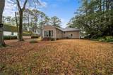 2109 Sterling Point Dr - Photo 25