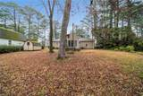 2109 Sterling Point Dr - Photo 26