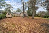 2109 Sterling Point Dr - Photo 27