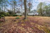 2109 Sterling Point Dr - Photo 28