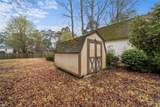 2109 Sterling Point Dr - Photo 29