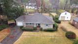 2109 Sterling Point Dr - Photo 32