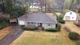 2109 Sterling Point Dr - Photo 33