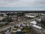 694 Greenbriar Ave - Photo 44