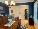 3205 Dunmore Dr - Photo 23