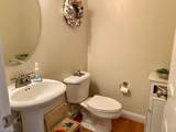 3205 Dunmore Dr - Photo 25