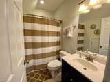 3205 Dunmore Dr - Photo 28
