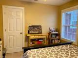 3205 Dunmore Dr - Photo 31