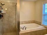 3205 Dunmore Dr - Photo 37