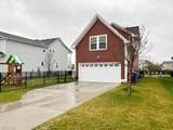 3205 Dunmore Dr - Photo 44