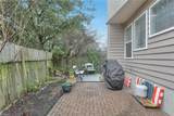 2240 Woodlawn Ave - Photo 45