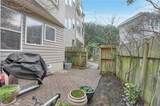 2240 Woodlawn Ave - Photo 46