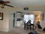 5408 Brookfield Dr - Photo 14