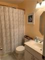 5408 Brookfield Dr - Photo 32