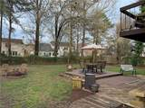 5408 Brookfield Dr - Photo 8