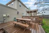 3624 Old Forge Rd - Photo 29