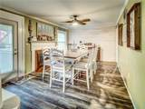 605 Azalea Ct - Photo 10