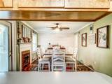 605 Azalea Ct - Photo 17