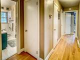 605 Azalea Ct - Photo 19