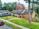 605 Azalea Ct - Photo 36