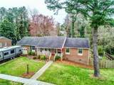 605 Azalea Ct - Photo 37