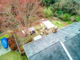 605 Azalea Ct - Photo 38