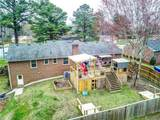 605 Azalea Ct - Photo 41
