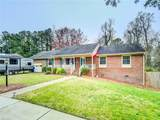 605 Azalea Ct - Photo 43