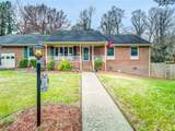 605 Azalea Ct - Photo 44