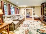 605 Azalea Ct - Photo 6