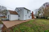 18 Langston Blvd - Photo 17