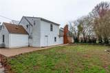 18 Langston Blvd - Photo 18