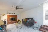 18 Langston Blvd - Photo 7
