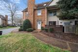 901 Saint Andrews Rch - Photo 4