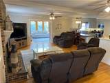 9 Wainwright Dr - Photo 10