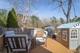 3020 Saville Garden Way - Photo 29