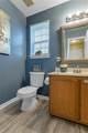 2808 Willows Arch - Photo 13